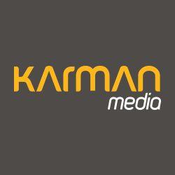 Karman Media