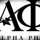 Drake Alpha Phi