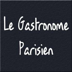 Alex Gastronome