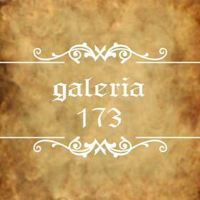 Galeria 173