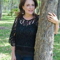 Patricia Cosh