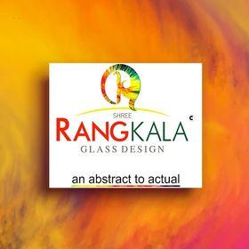 Rangkala