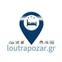 loutrapozar.gr