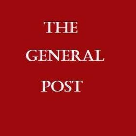 The General Post