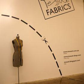 Tessuti Fabrics