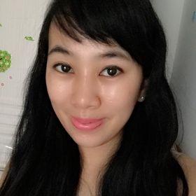 Lia Girlani
