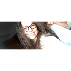Tatiana Sofia