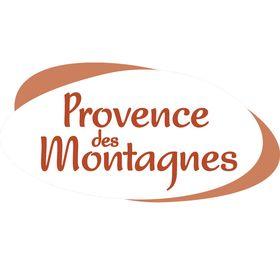 Provence des montagnes