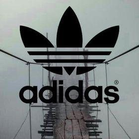 De 181 beste afbeeldingen van Adidas Schoenen in 2020