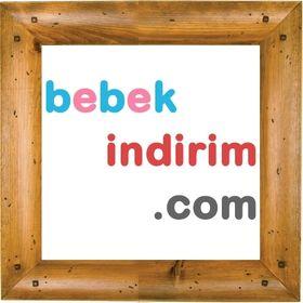 bebekindirim.com