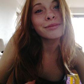 Naty Chocová