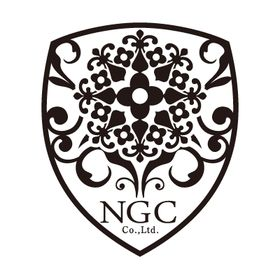 NGC Co.,Ltd.