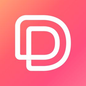 DecorMatters instagram Profile Picture