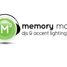 Memory Maker DJs
