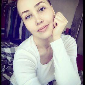 Sara H