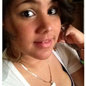 Rosalina Martinez