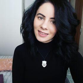 Luana Adam
