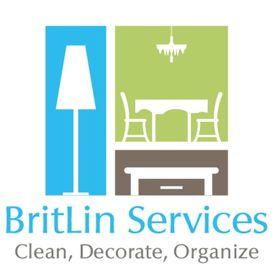 BritLin Services