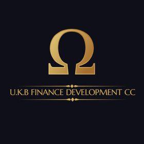 UKB Finance Development