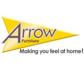 Arrow Furniture
