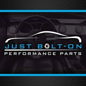 M J Auto Parts Llc >> Just Bolt On Performance Parts Llc Jbojohnny On Pinterest
