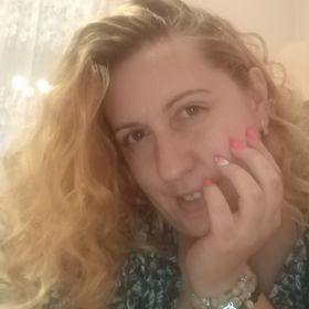 Anita Juhász