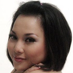 Sari Hadiwidjoyo