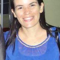 Eliziane Cardoso