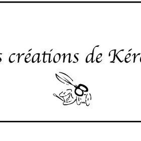 Les créations de kéréré
