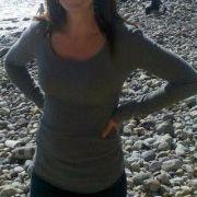 Urban Beach Baby