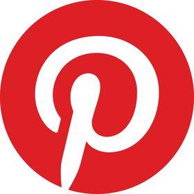 Pinterest Brasil