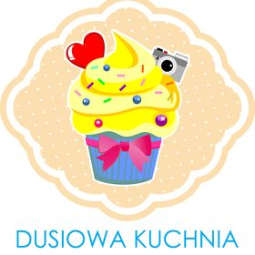 Dusiowa Kuchnia