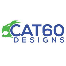Cat60 Designs