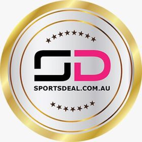 SPORTS DEAL