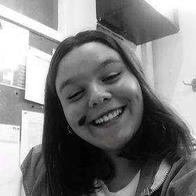 Ines Ribeiro