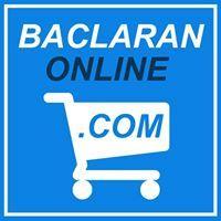 Baclaranonline