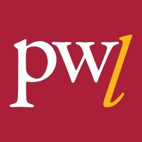 Prince William Living Pwliving Profile Pinterest