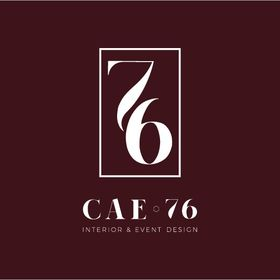 Cae76
