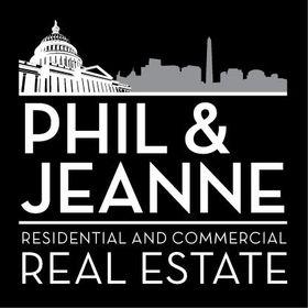 Phil & Jeanne Real Estate