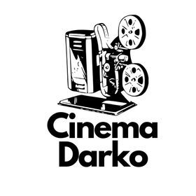 Cinema Darko