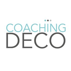 coachingdeco