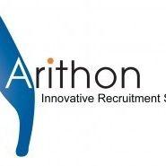Arithon Recruitment Software