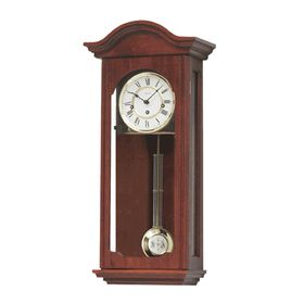 Theisen Clock & Novelty