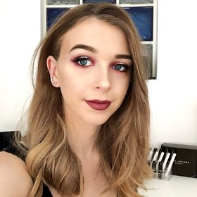 Beauty Hype