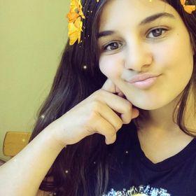 Aisha Jasim