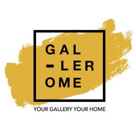 GALLEROME
