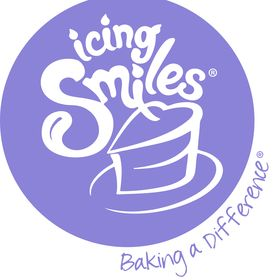 Icing Smiles, Inc.