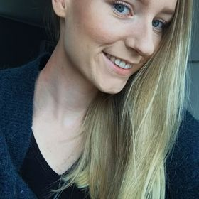 Marianne Hamre