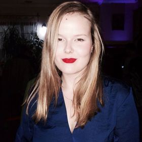 Anka Goldis