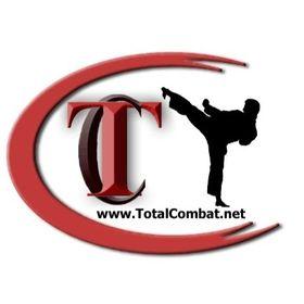 Total Combat